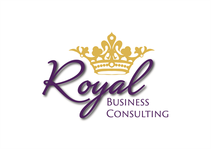 Royal Business Consulting