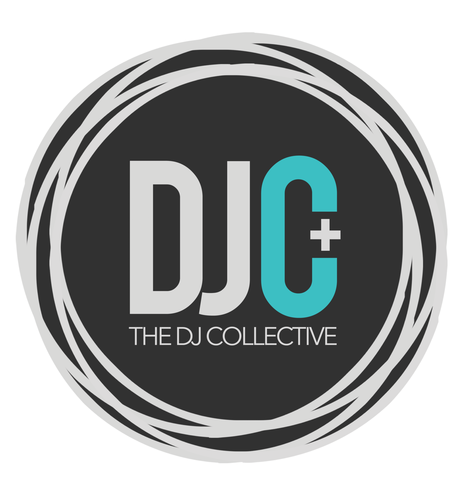 the DJ collective