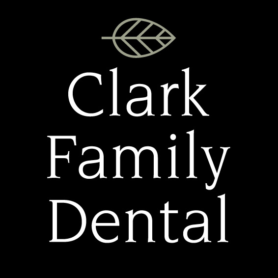 Clark Family Dental
