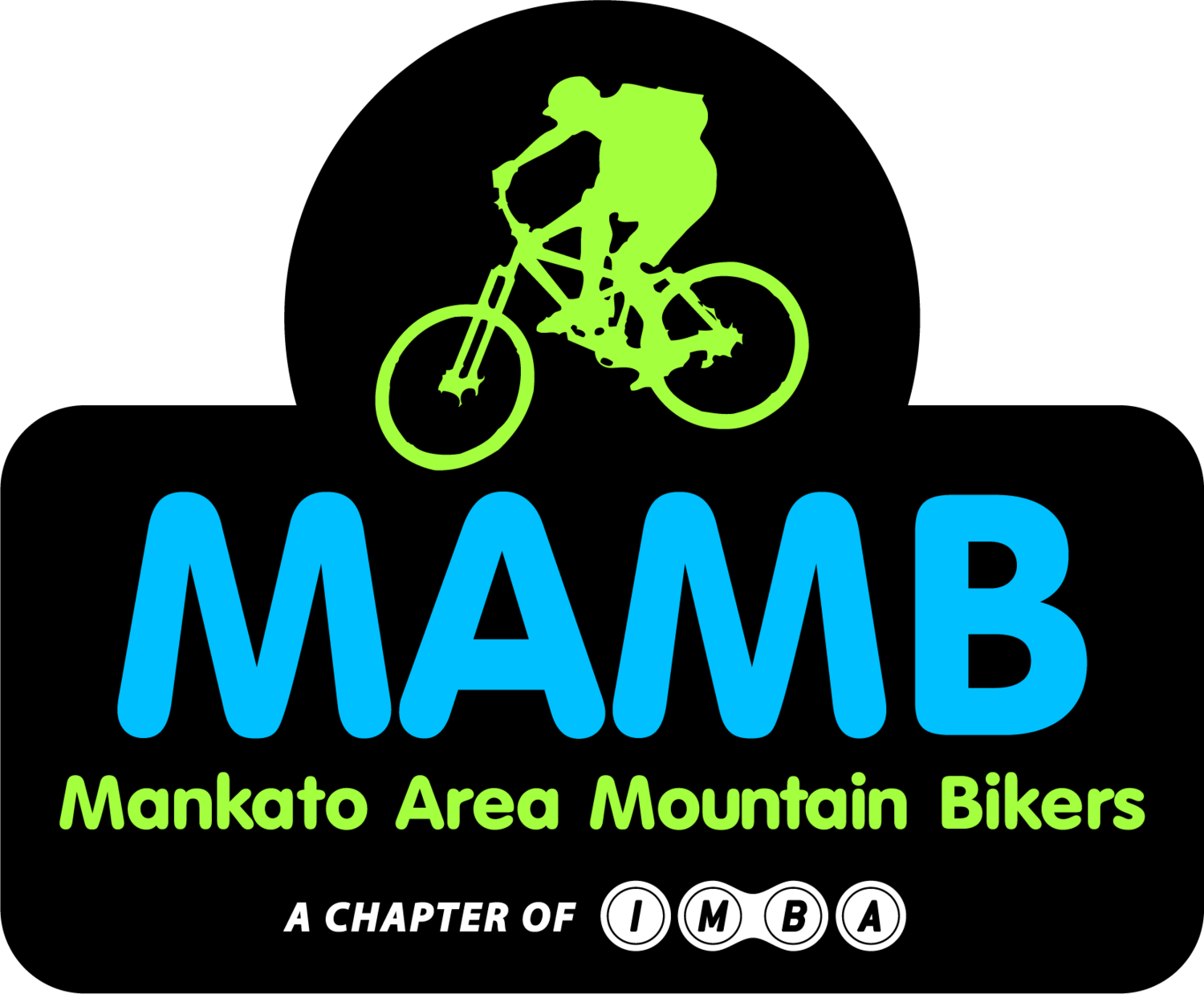 Mankato Area Mountain Bikers
