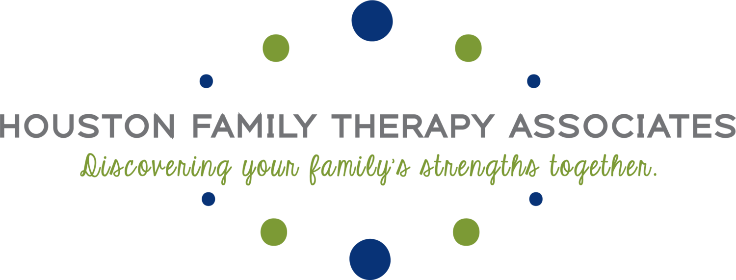 Houston Family Therapy Associates