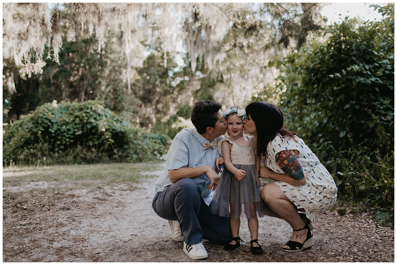 Jacksonville, St  Augustine, + Savannah Wedding Photographer