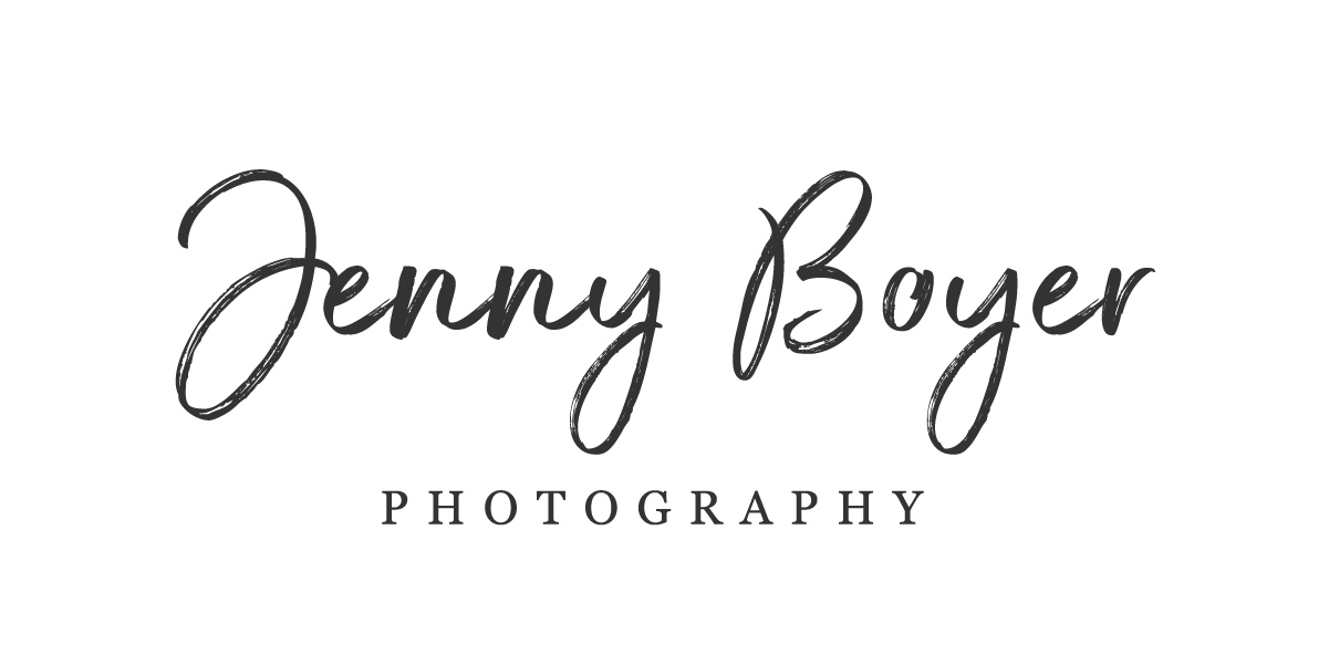 Jenny Boyer Photography