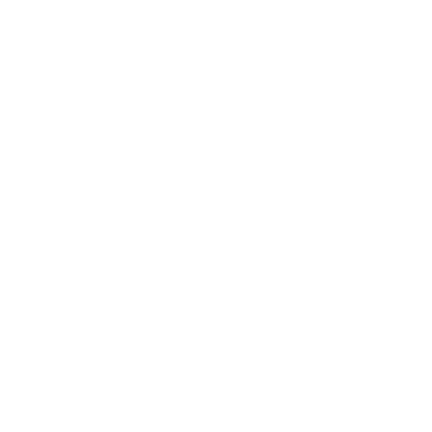 Swim Up Hill