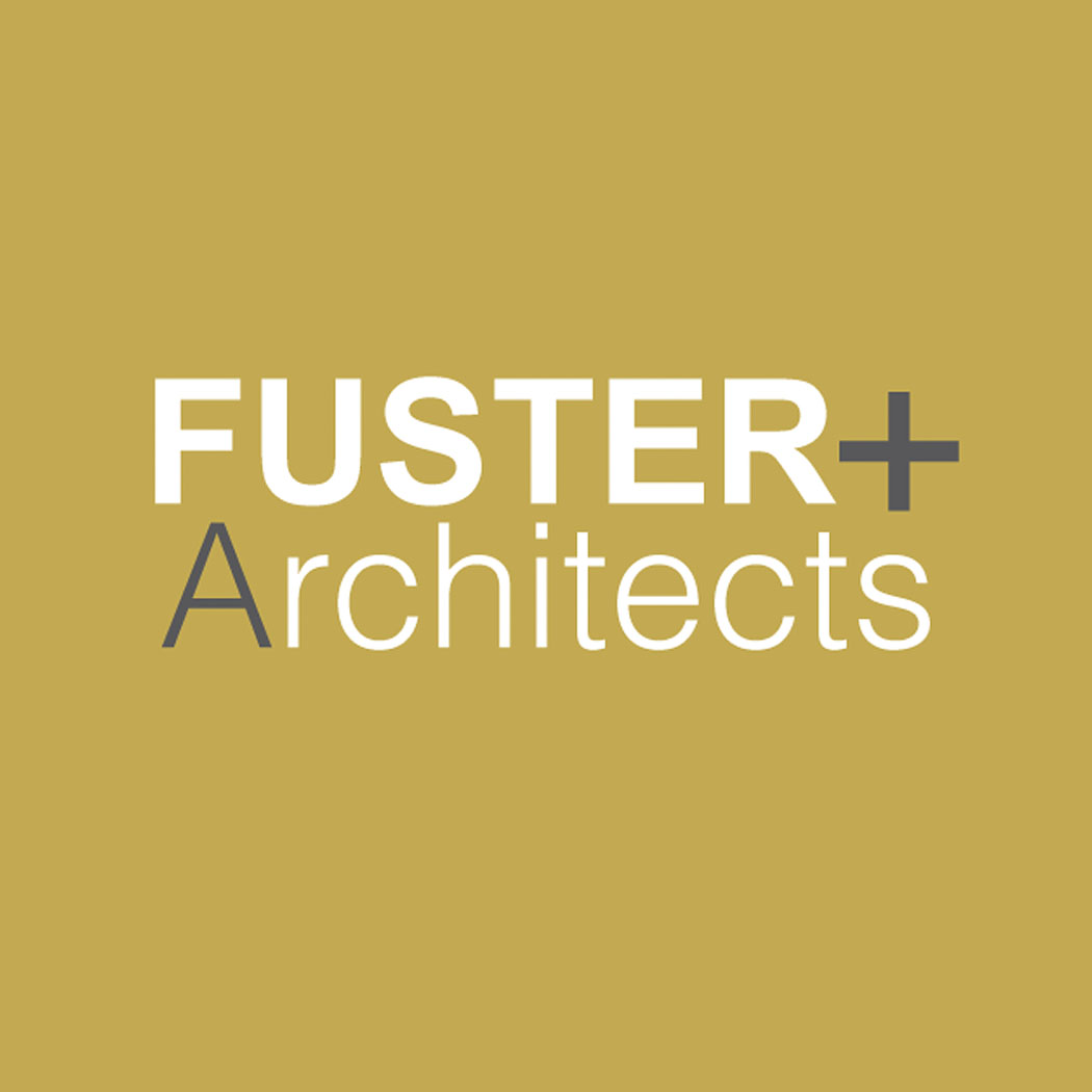 Fuster + Architects, Architecture Puerto Rico