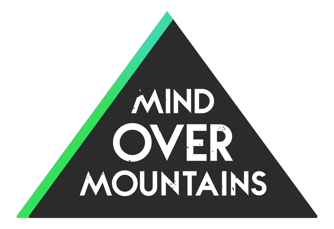 Mind Over Mountains