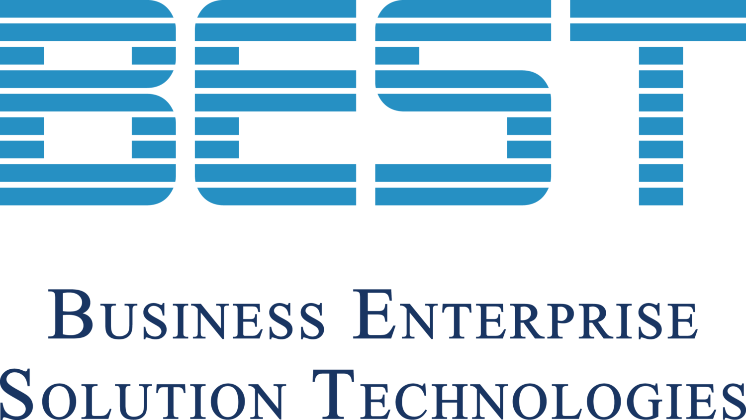 Business Enterprise Solution Technologies