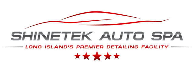 ShineTek Auto Spa