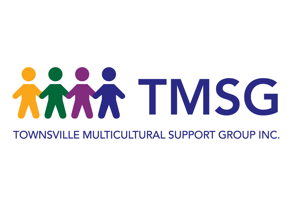 Townsville Multicultural Support Group