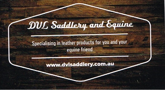 DVL Saddlery and Equine