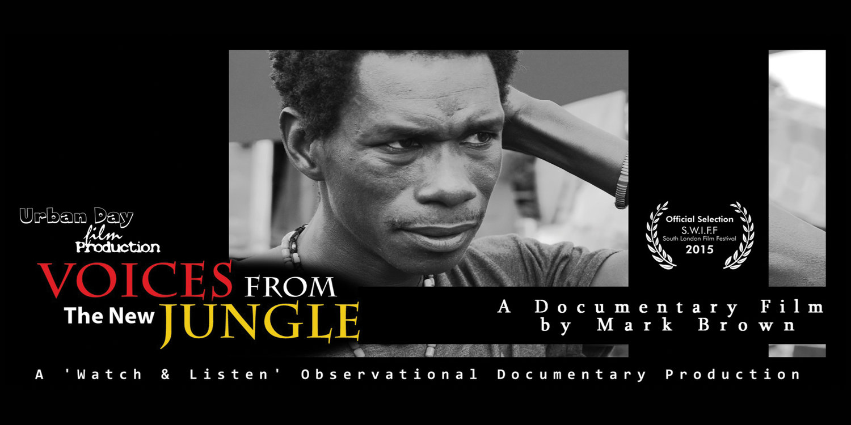 All Things Fair Full Movie Online Free Watch movies   indie film distribution   renderyard