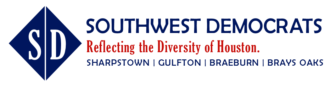 Southwest Democrats