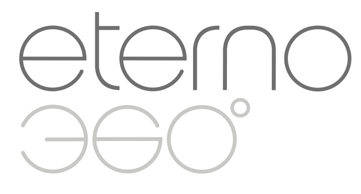 Eterno 360° | Plastic Surgery & Cosmetic Treatments | Berkshire, UK