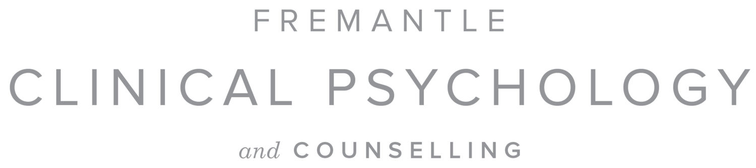 Fremantle Clinical Psychology & Counselling