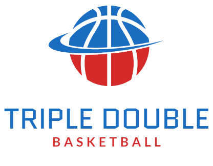TRIPLE DOUBLE BASKETBALL