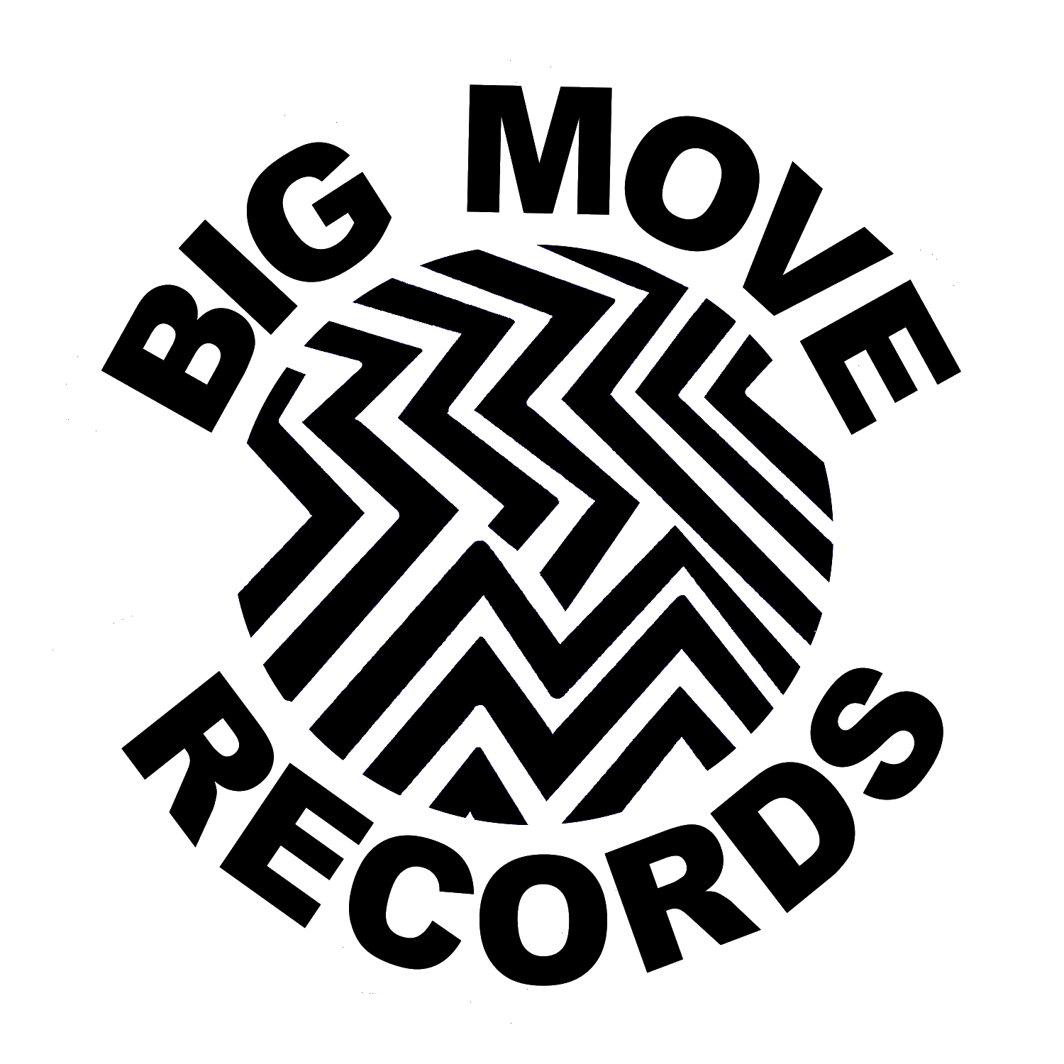 Big Move Records