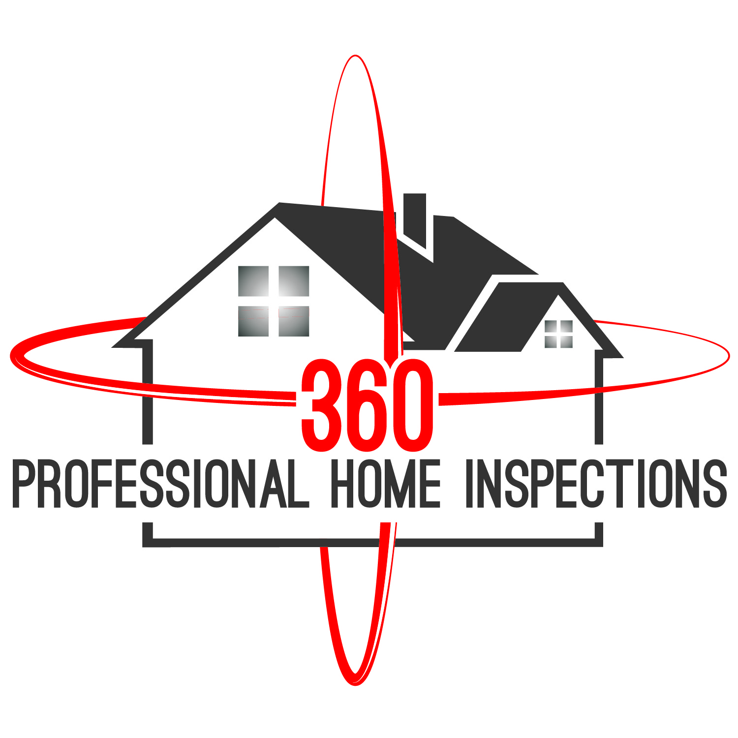 360 Professional Home Inspections, LLC