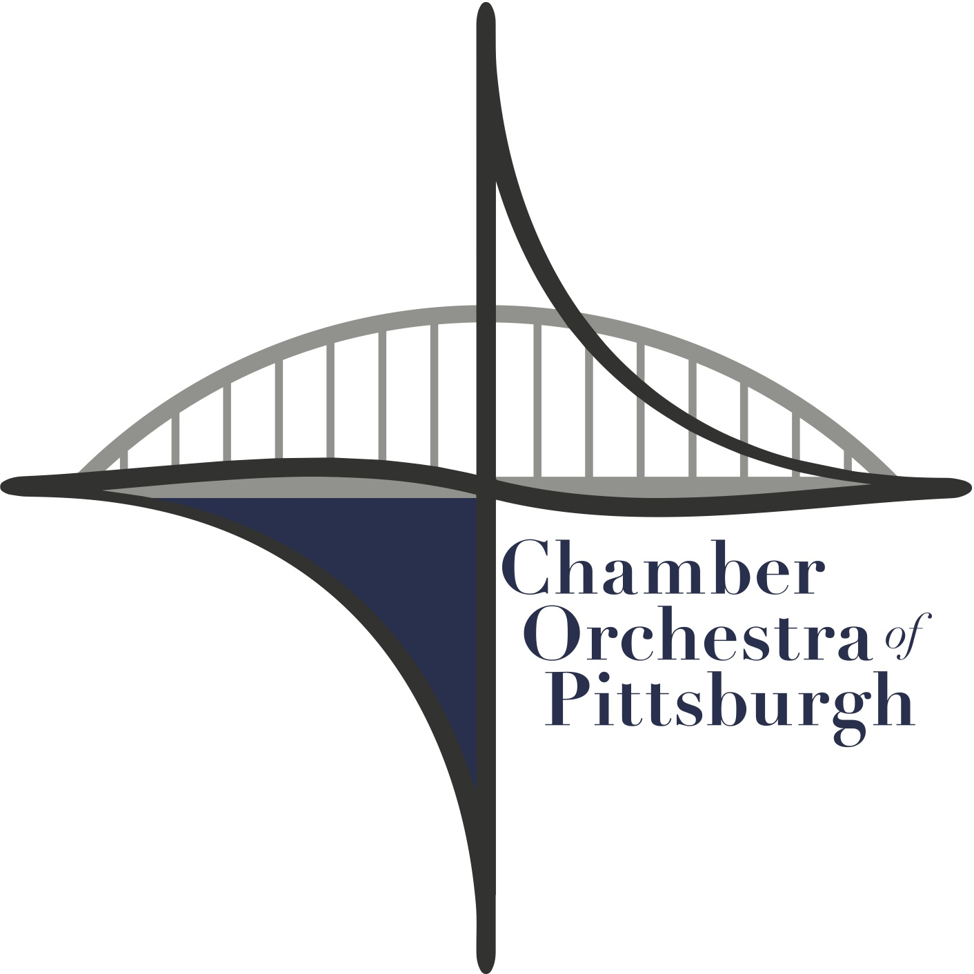 Chamber Orchestra of Pittsburgh