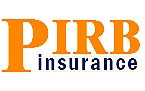 Professional Insurance & Risk Brokerage LLC