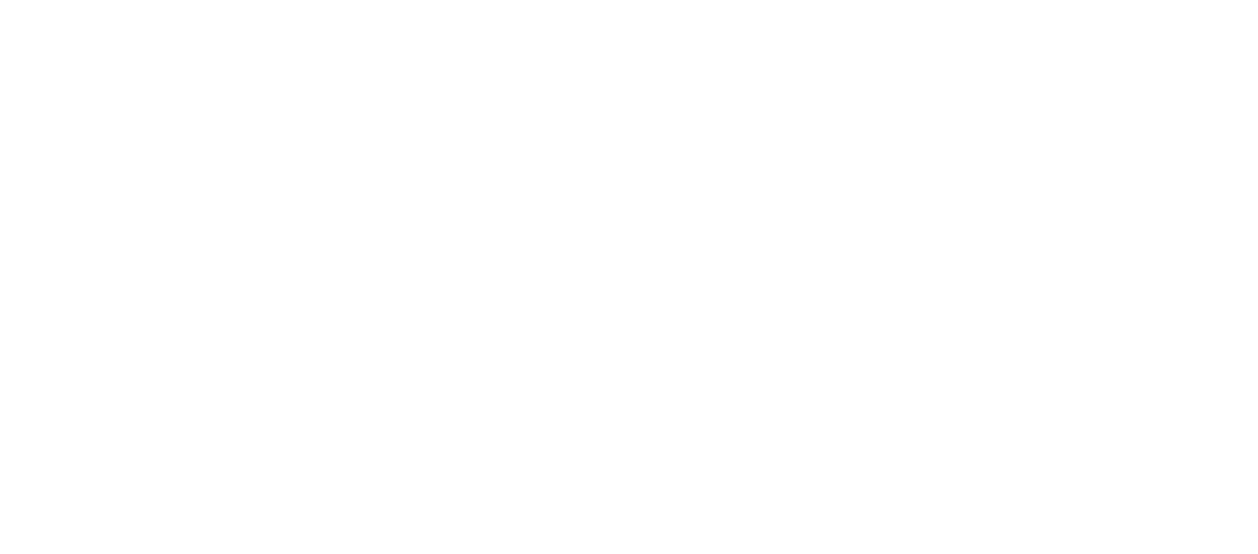 The Bruton Theological Forum