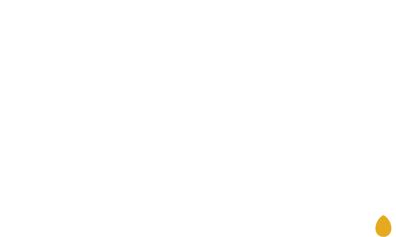 Change Africa For Good