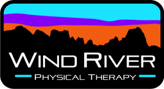 Wind River Physical Therapy