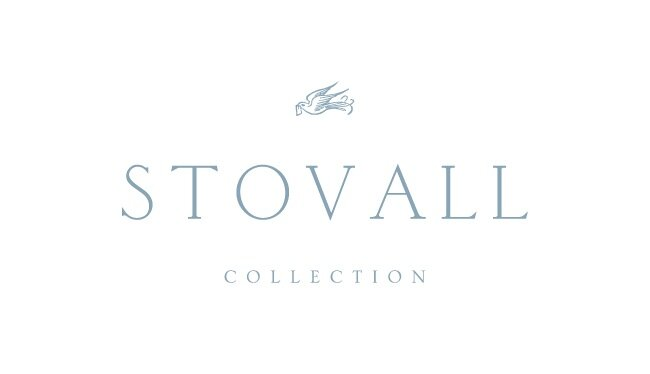 Stovall Collection