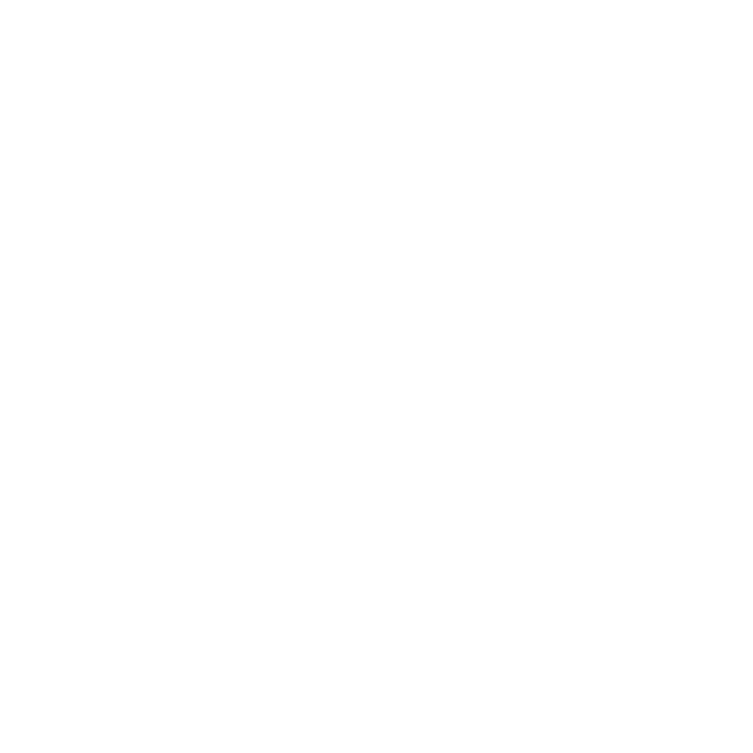 Studio 1825 Photography