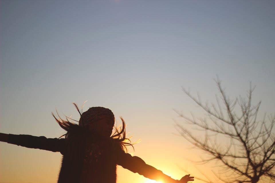 casskigginshttps:::www.facebook.com:casskigginsphotography