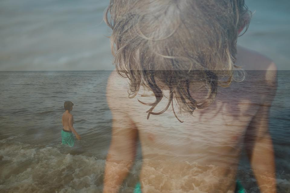 Taryn Boyd