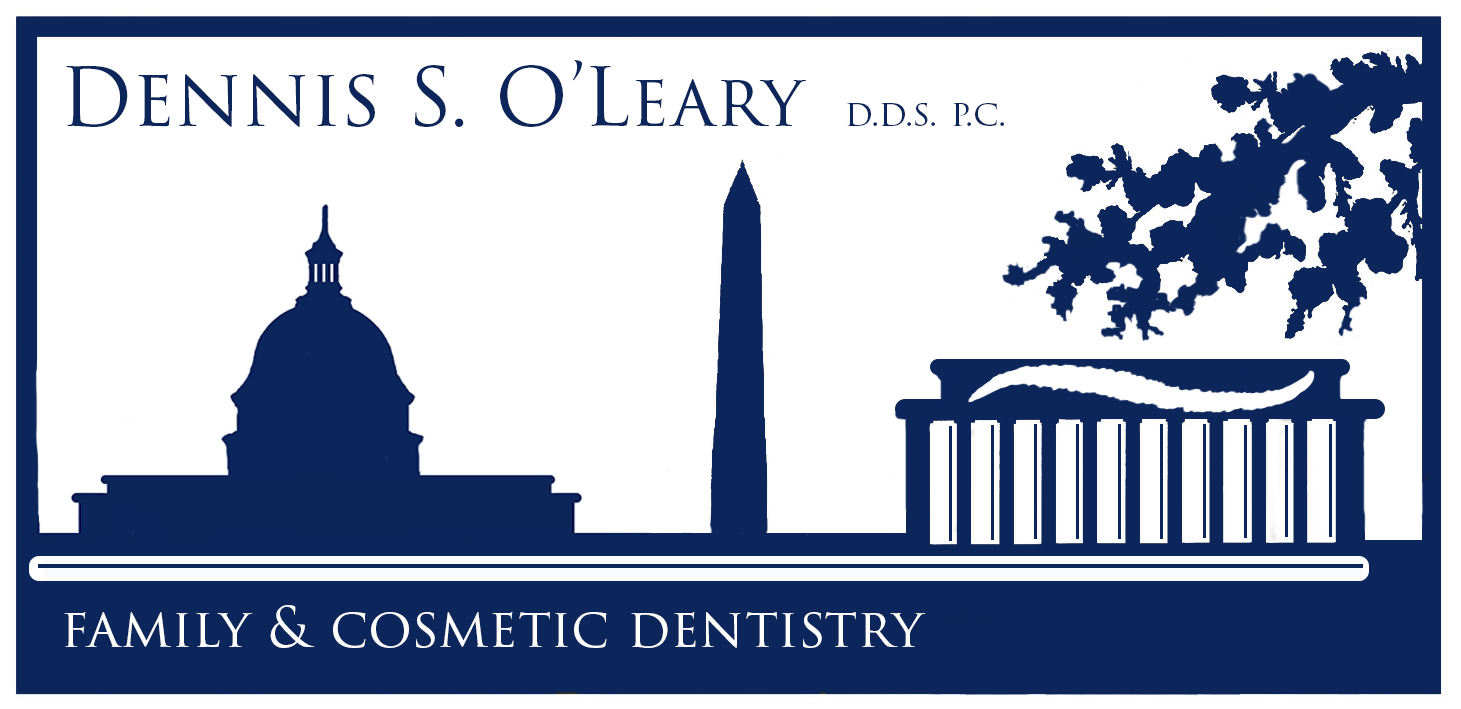 Dennis O'Leary DDS Family & Cosmetic Dentistry