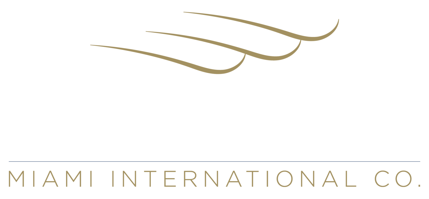Musa Realty