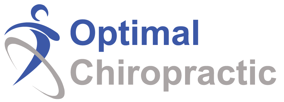 Optimal Chiropractic