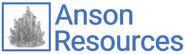 Anson Resources