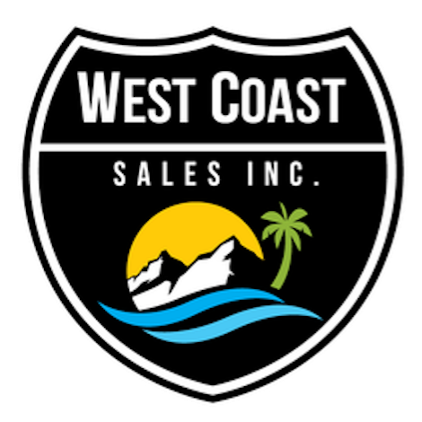 West Coast Sales Inc.