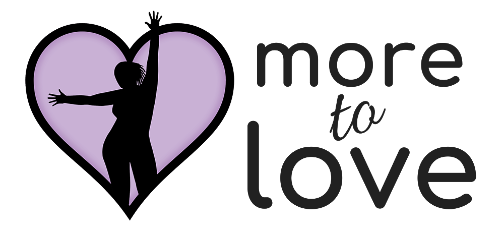 More to Love Plus Size Boutique