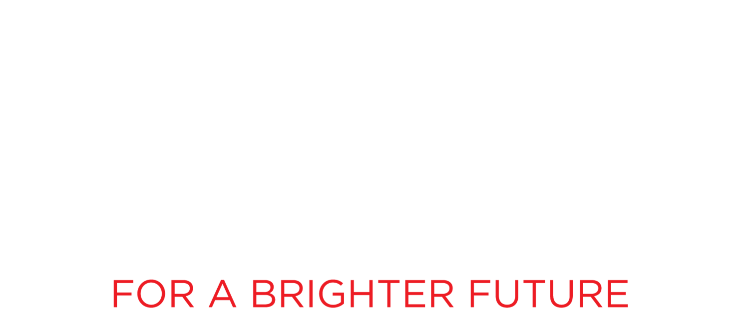 Kevin Makalous for HD39