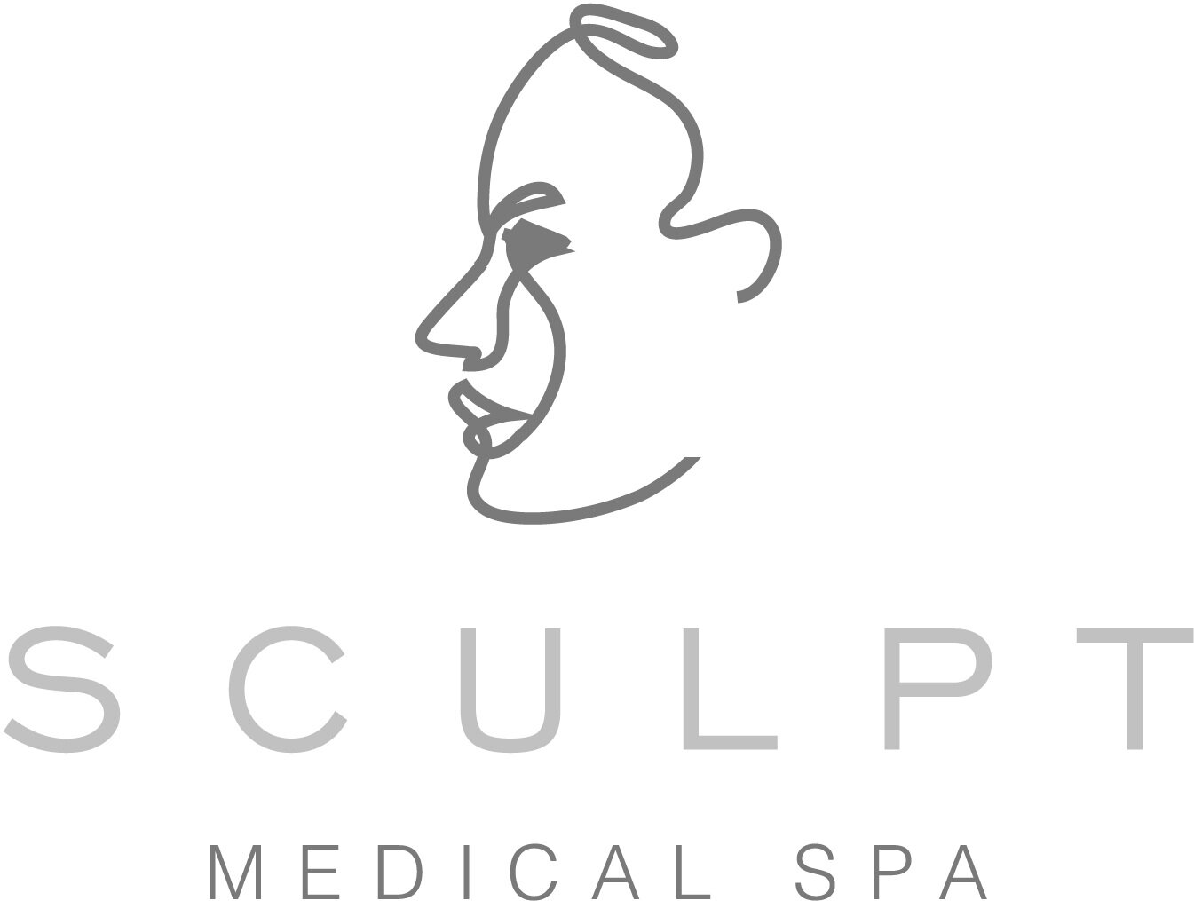 Sculpt Medical Spa