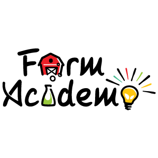 Farm Academy TV