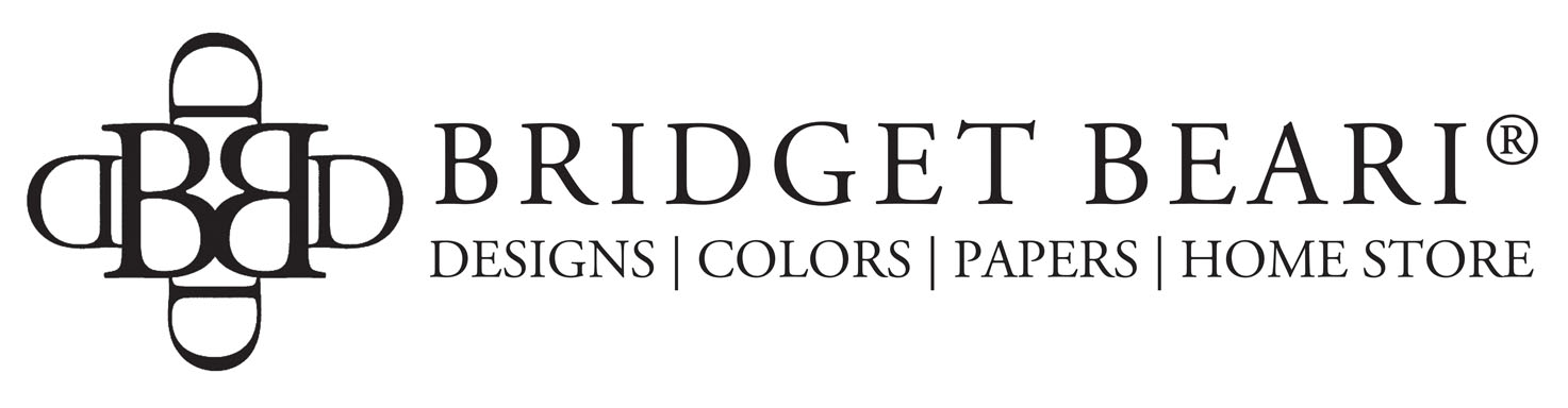 Bridget Beari Colors®