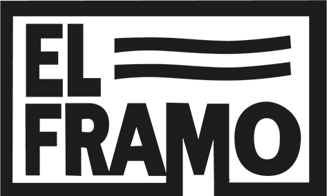 El Framo | Picture Framing Auckland