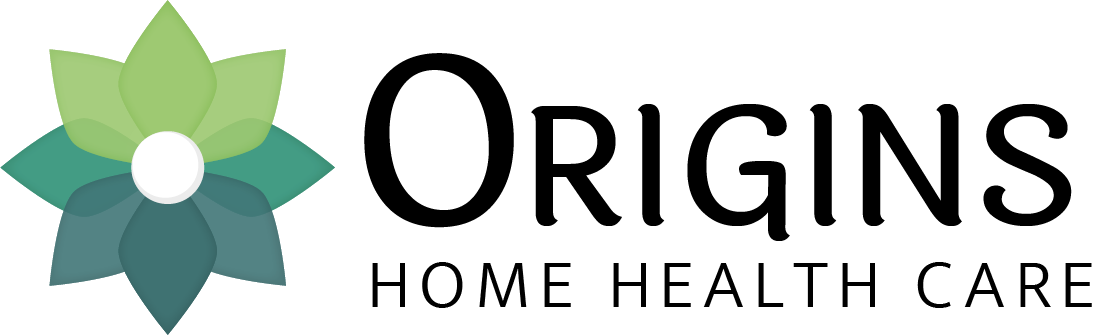 ORIGINS HOME HEALTH CARE
