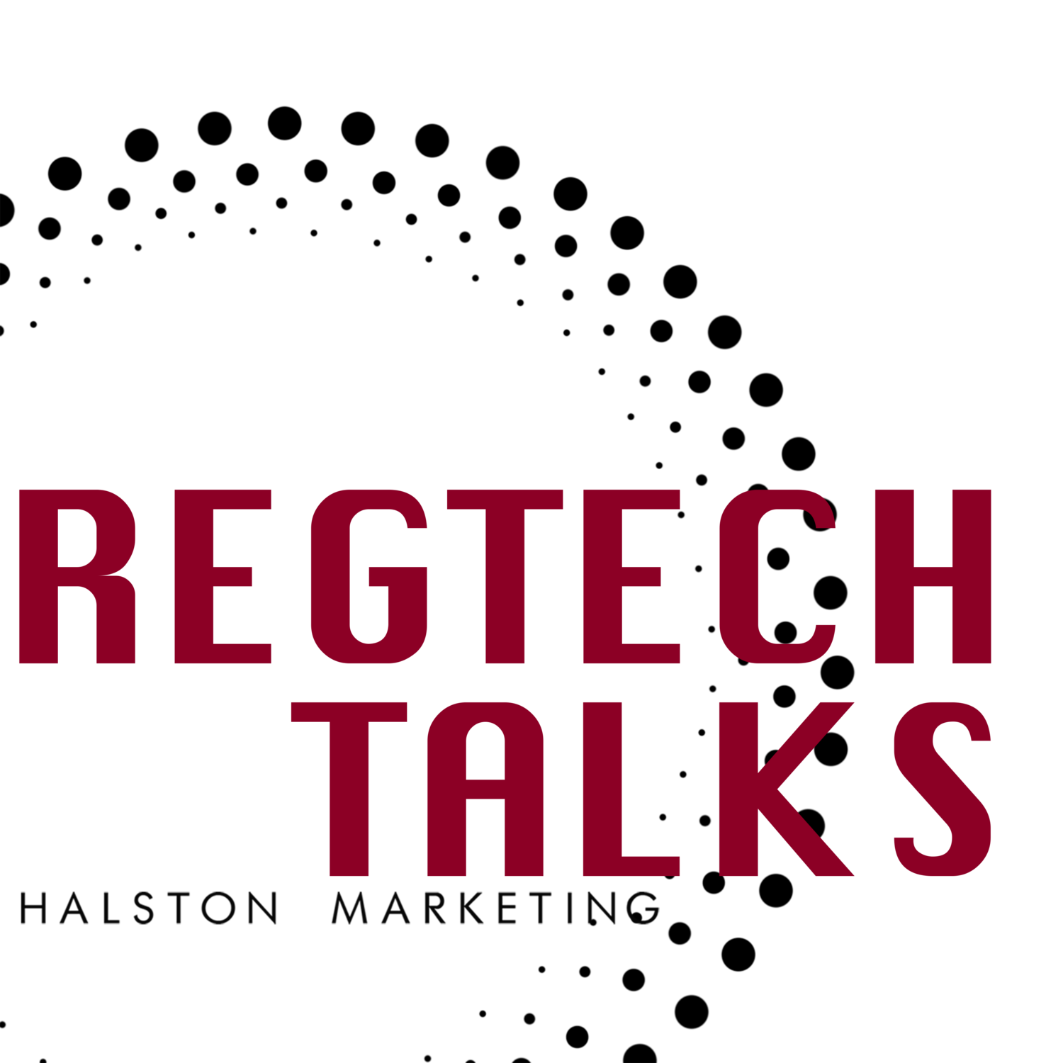RegTech Talks