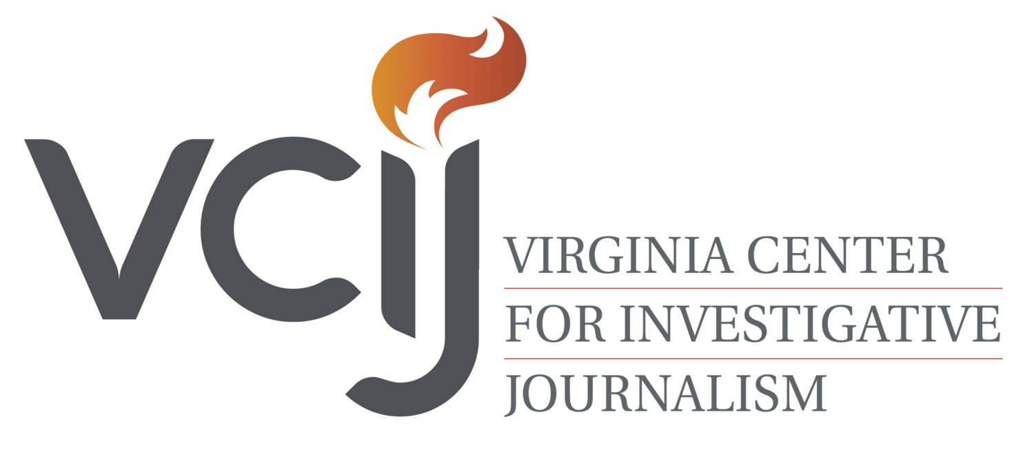 Virginia Center for Investigative Journalism