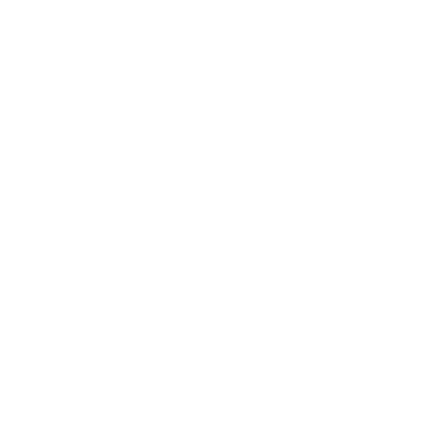 Tampa Bay Friendship Trail