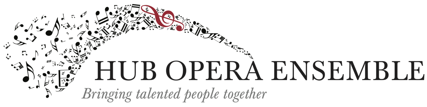 The Hub Opera Ensemble