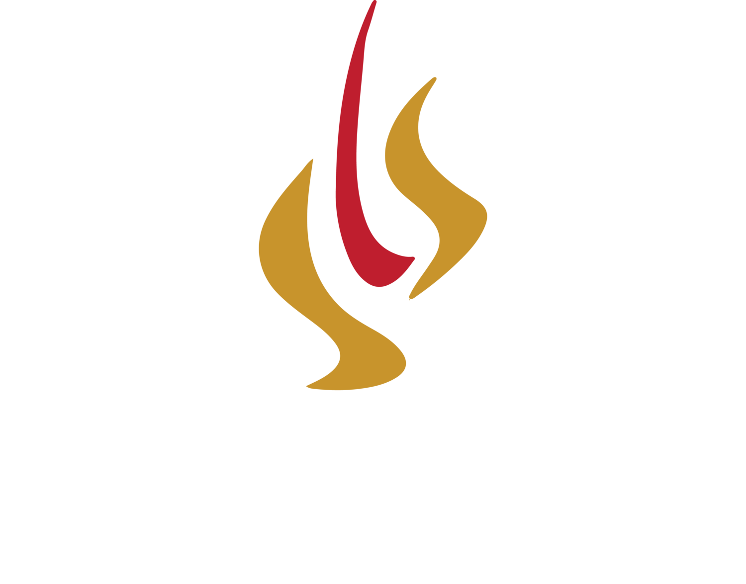 TRU Society of Law Students