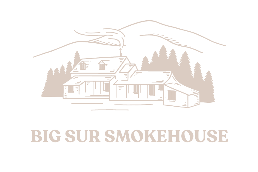 Big Sur Smokehouse