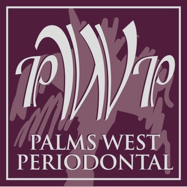 Palms West Periodontal