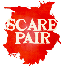Production — Scare Pair Opera